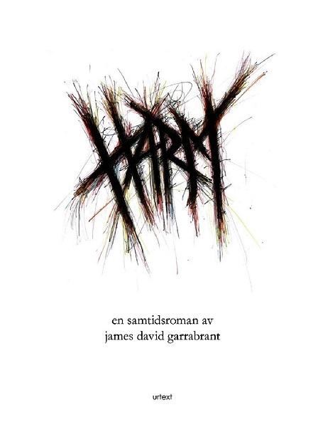 Harm av James David Garrabrant