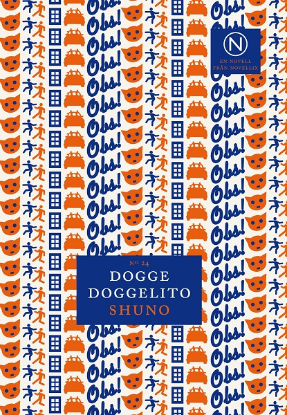 Shuno av Dogge Doggelito