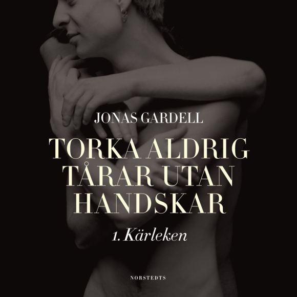 Torka aldrig tårar utan handskar 1. Kärleken av Jonas Gardell