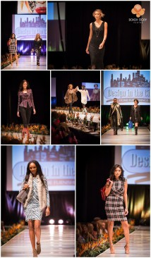 Adorn Style Show 2014 Kansas City Fashion