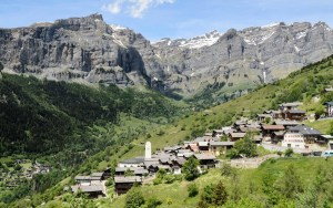 Migrate To Switzerland And Earn 1 Million Pesos?