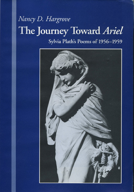 The journey toward Ariel