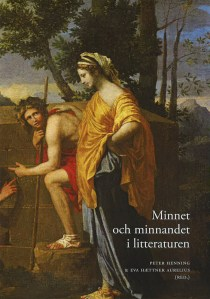 Minnet och minnandet i litteraturen