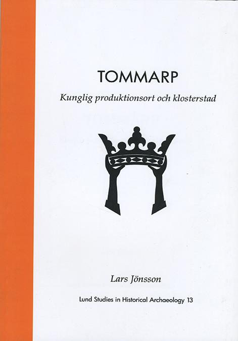 Tommarp