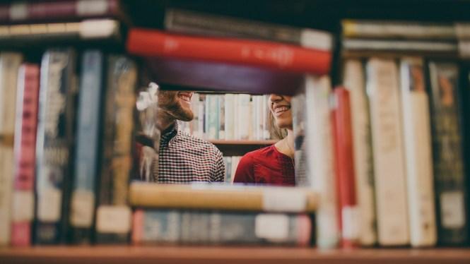 skriva och ge ut sin bok