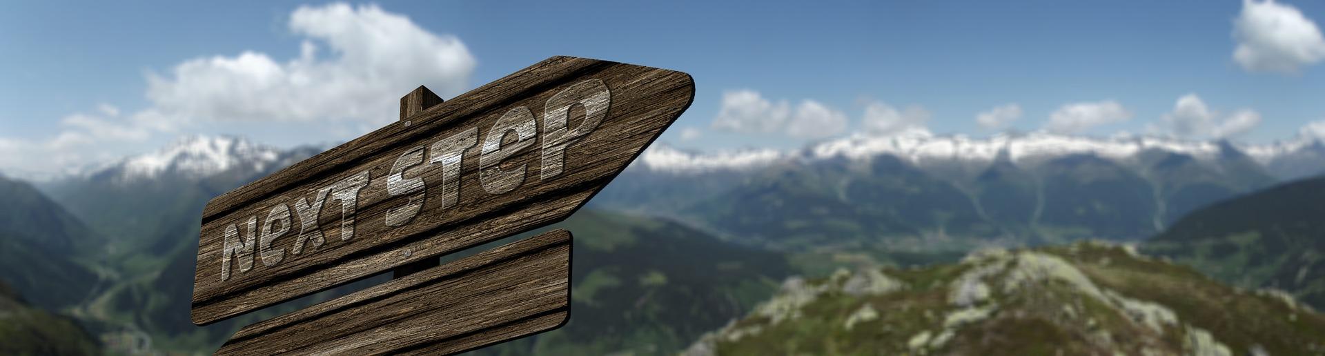 Fem misstag många gör när de skriver fackbok – och hur du undviker dem