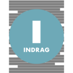 Indrag
