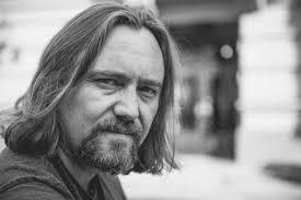 Nominasjon til Carl Frode Tiller