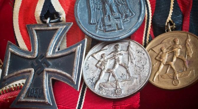 Rivertonprisen til Aslak Nore