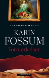 Rivertonpris-vinneren har skrevet bok som er likt av alle unntatt Erik Bjerk Hagen i Aftenposten.