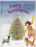Eva's kerstboom