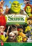 Shrek 4: The Final Chapter (Blu-ray)