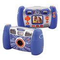 Vtech Kidizoom Pro Digitale Camera 'Blauw'