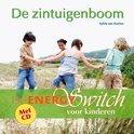 De Zintuigenboom + CD