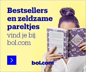 Boeken algemeen