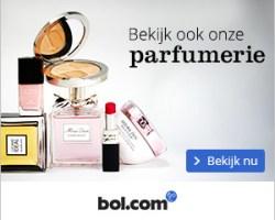 Beauty & parfum