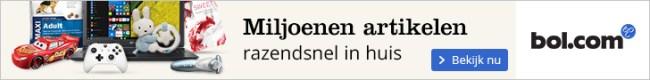 Oud & Nieuws 2018