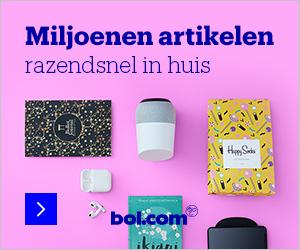 Goodgirlscompany Schooltassen Bag Meisjes To Voor School De Leukste ymNwO0Pvn8
