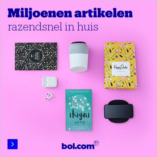 Back to school NL