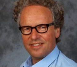 Rob Bijlsma