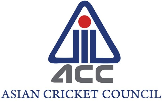 The Asian Cricket Council