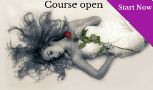 Join The Free Course On Desire Here
