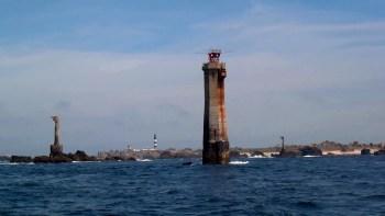 Haïscope #1708 : Le bateau se lève