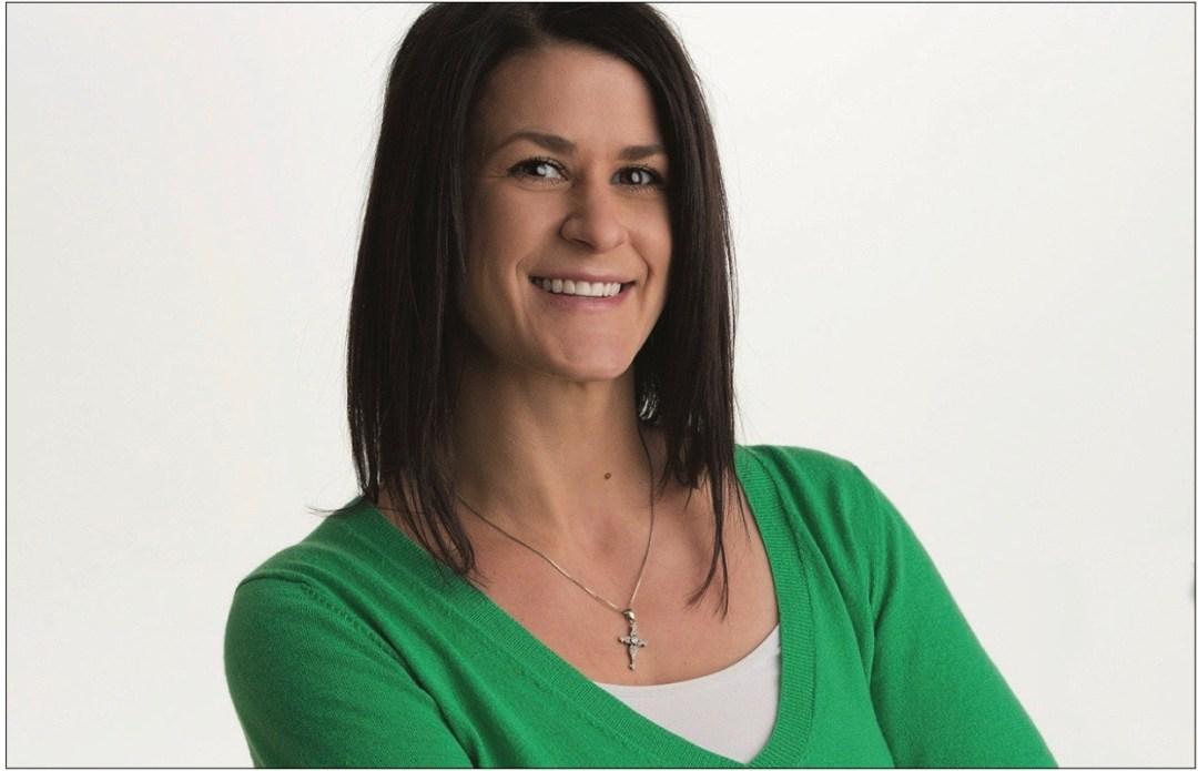 Jolie Spence, Personal Insurance