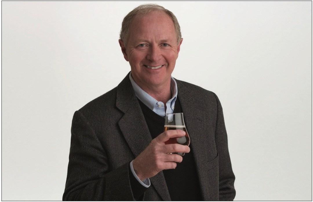 Tom Deany, Craft Beverage Ambassador