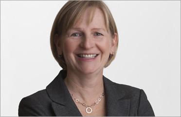 Karen Pickering, Business Insurance
