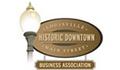 Louisville Downtown Association