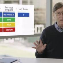 Understanding AdWords bid auction