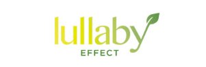 Lullaby Effect