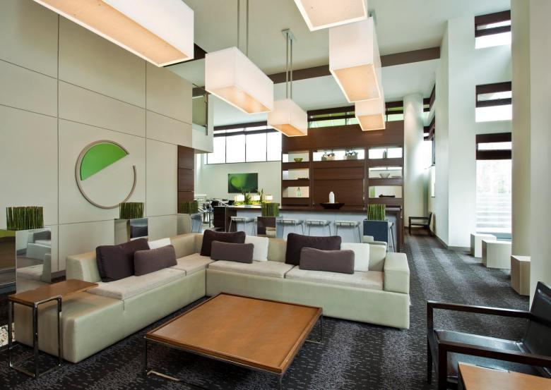 Image result for element hotels