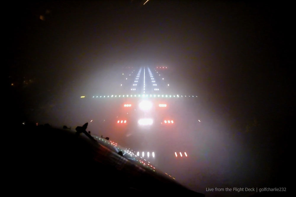 Quiz Are These IFR Scenarios Right Or Wrong  Boldmethod