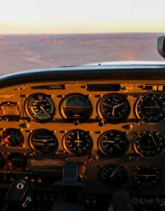 Quiz questions to see how much you know about vfr sectional charts boldmethod also rh