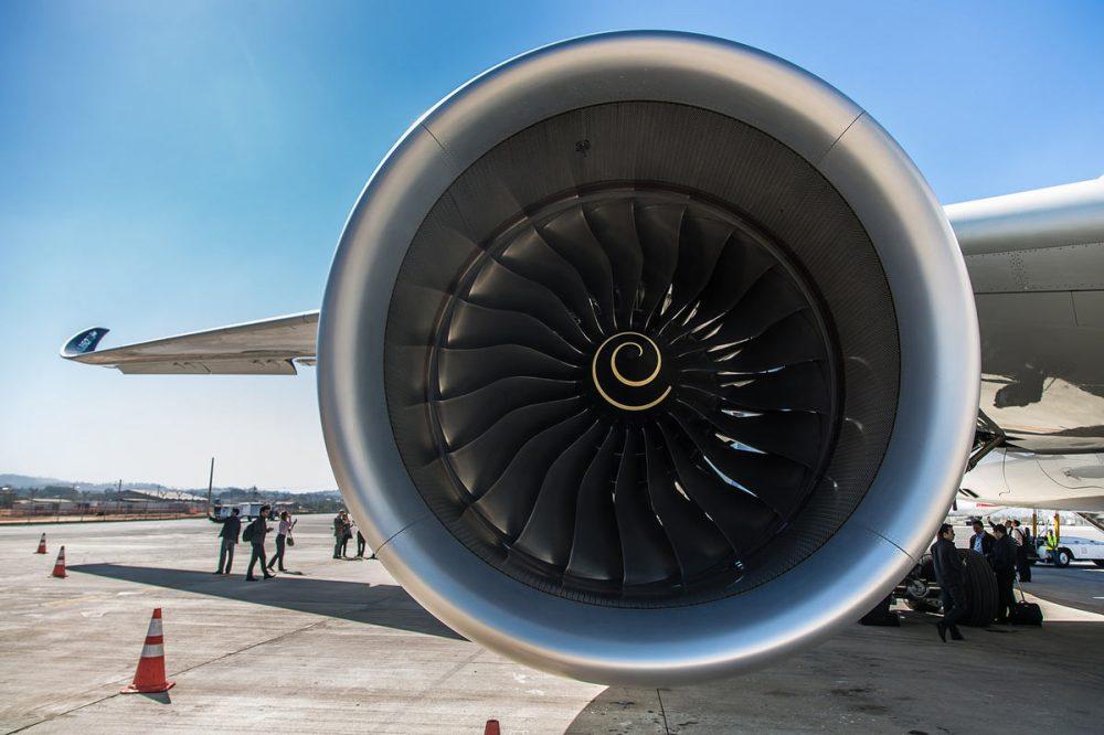 medium resolution of force diagram jet engine