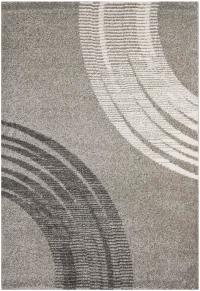 Safavieh Porcello PRL3526A Light Grey Area Rug | Free Shipping