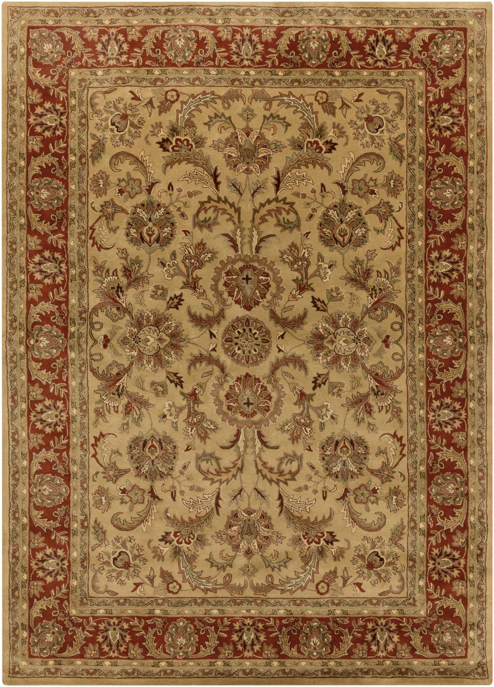Rugs Large