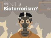 xbioterrorism