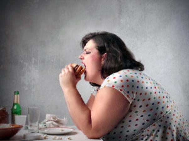 Kết quả hình ảnh cho fat girl sad girl