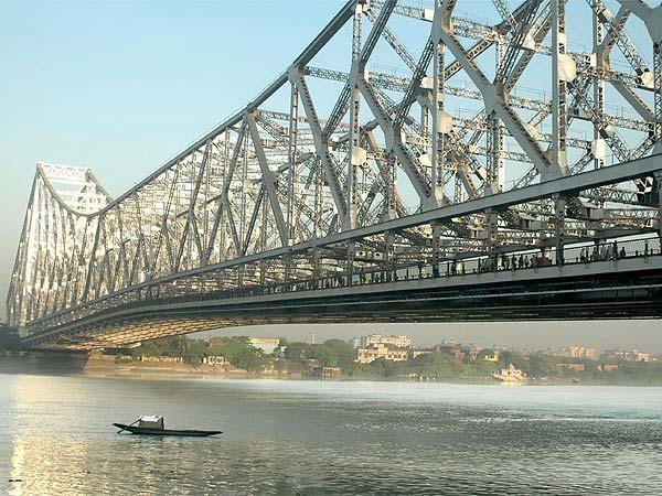 5 Things I Love Amp Hate About Kolkata City Boldsky Com