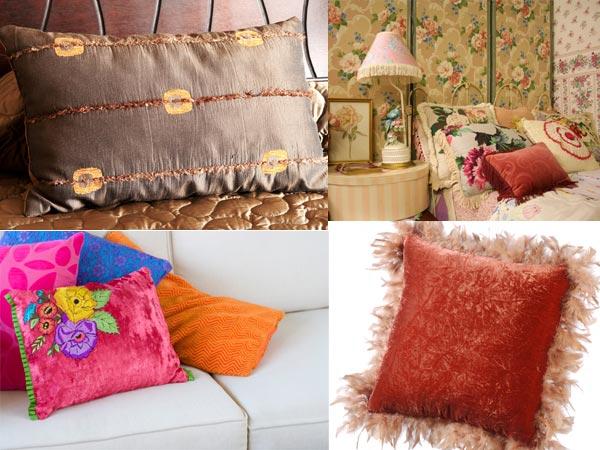ideas to decorate living room cheap slate grey sofa decor cushion covers - boldsky.com