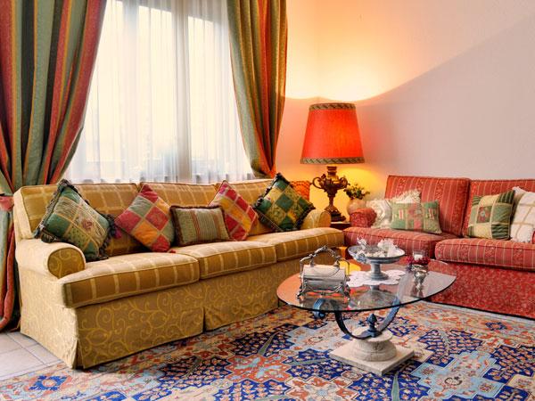 Ecofriendly Home Decor Ideas For You  Boldskycom
