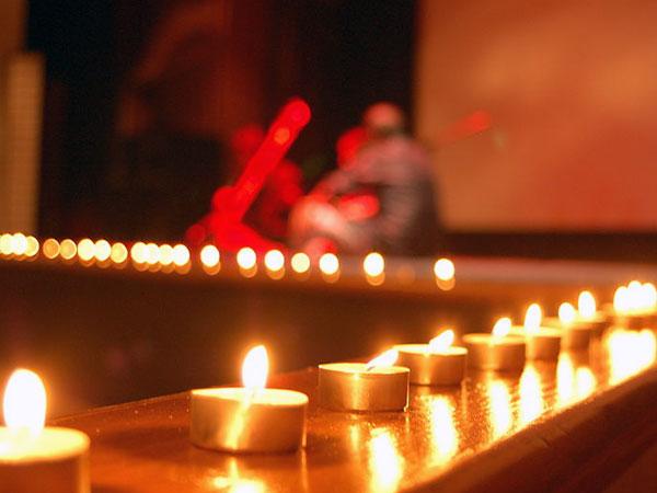 Vastu Tips Diwali  Purify Home Diwali  Vastu Tips Home