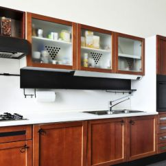 Cost To Update Kitchen Portable Islands 8 Low-cost Ideas Your Cabinets - Boldsky.com