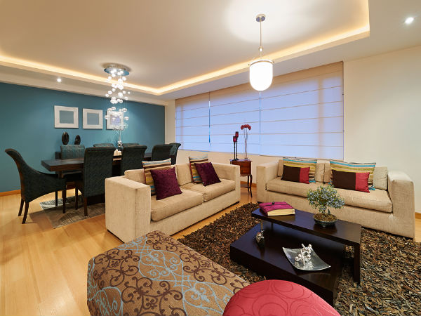 The Latest Trends In Home Decor Ideas 2014  Boldskycom