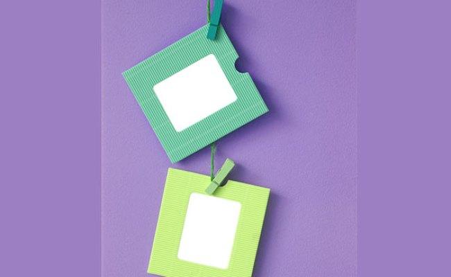 Decoration Ideas For A Bright Holi Boldsky
