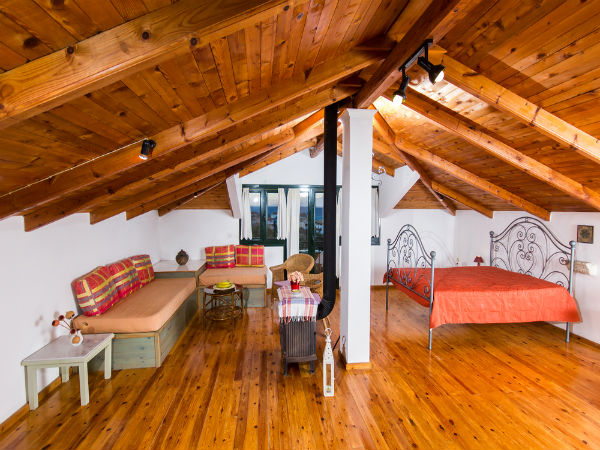8 Tips To Keep Your Attic Cool In Summer  Boldskycom