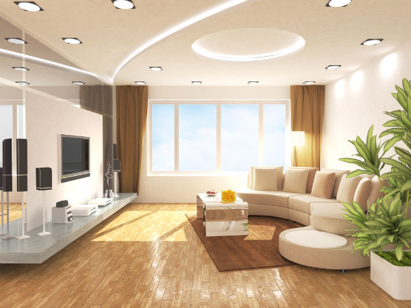 Top 6 Ceiling Design Ideas For Your Home Boldsky Com